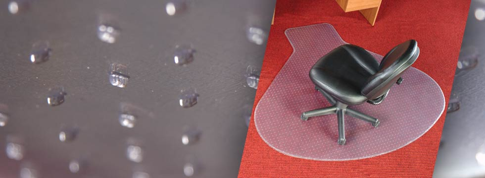 custom chair mats manufacturer wholesaler custom mat company